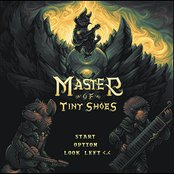Master of Tiny Shoes