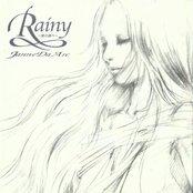 Rainy~愛の調べ~
