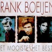 Het mooiste & het beste (disc 1)