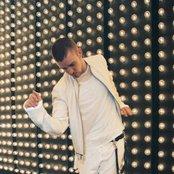 Justin Timberlake 738b74c3bd7f4bbf81a85141c58dbfb8