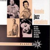 Planet Jazz: Jazz Vocalists (Female)