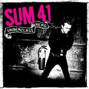 Underclass Hero (Digital Only Album)