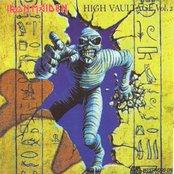 High Vaultage II