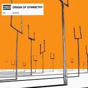 Origin Of Simetry