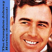 The Complete Johnny Horton (Remastered)