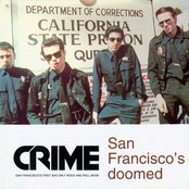 San Francisco`s Doomed