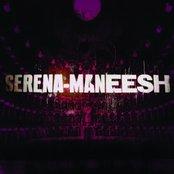 Serena-Maneesh