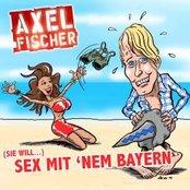 (Sie will) Sex mit nem Bayern