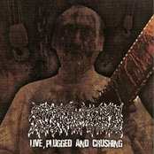 Live, Plugged and Crushing