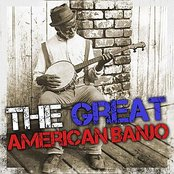 The Great American Banjo