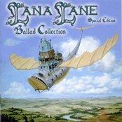 Ballad Collection