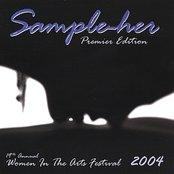 Sample-her 2004