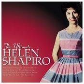 The Ultimate Helen Shapiro (The EMI Years)