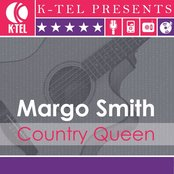 The Country Queen