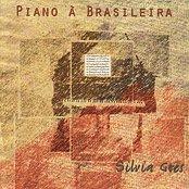 Piano à brasileira