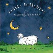 Celtic Lullabies & Gentle Worship