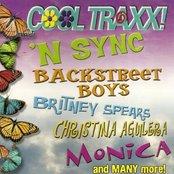 Cool Traxx!