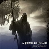 A Tribute to Uglakh