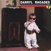 Radio Daze...The Shroud of Tourin'