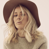 Ellie Goulding - How Long Will I Love You Songtext und Lyrics auf Songtexte.com