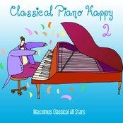 Classical Piano Happy 2