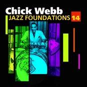 Jazz Foundations Vol. 14