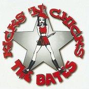 Kicks 'N' Chicks