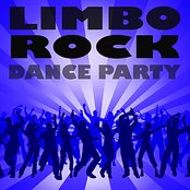 Limbo Rock Dance Party