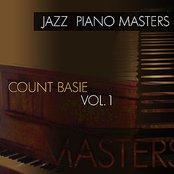 Jazz Piano Masters Vol. 1