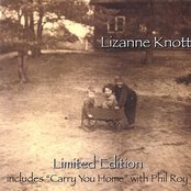 Lizanne Knott