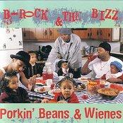 Porkin' Beans & Wienes