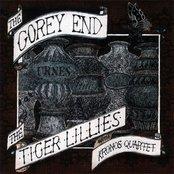 The Gorey End