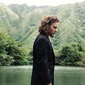 Eddie Vedder setlists