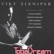 Toba Dream