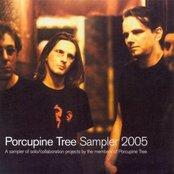 Porcupine Tree Sampler 2005