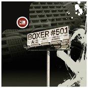 Boxer 50.1