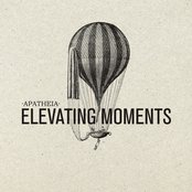 Elevating Moments