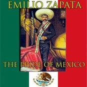 The Pride Of Mexico
