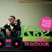 The Yearbook: The Missing Pages