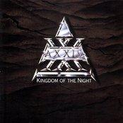 Kingdom of the Night