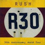 R30 - Live in Frankfurt (disc 2)