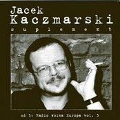 Suplement - Radio Wolna Europa Vol.3