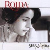 Sebra Min