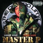 Good Side Bad Side