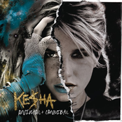 album Animal + Cannibal (Deluxe Edition) by Ke$ha