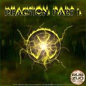 [RZ028] VA - Reaction Part 1