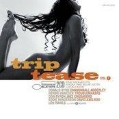 Blue Note Trip Tease volume 1