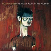 We Are All Alone in This Together