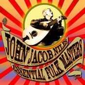 Essential Folk Masters