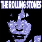 """The Rolling Stones """"Gimme Shelter"""" (The Illuminoids Remix)"""